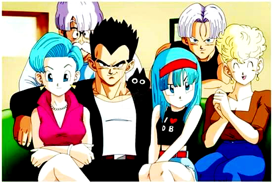 0a3fa82eac2a964a19ae6f7cef954272--vegeta-and-trunks-vegeta-and-bulma