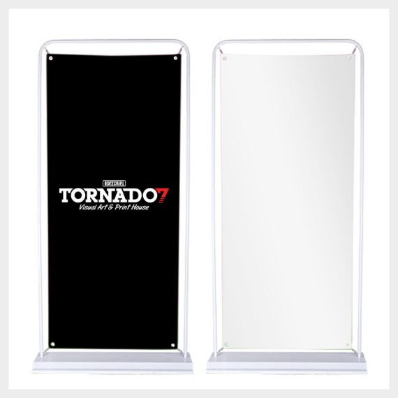 framed bunting with border – tornado7design