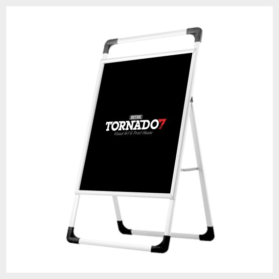 Feature-Image-Template-For-Printing_Premium-A-Stand