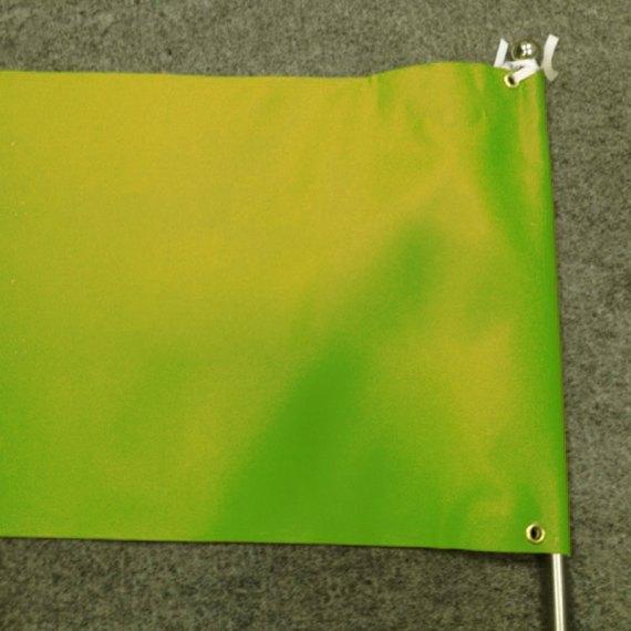 custom-flag-print-tornado7design-malaysia1