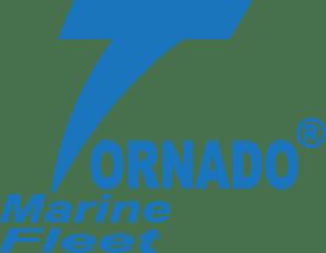 tornado_logo