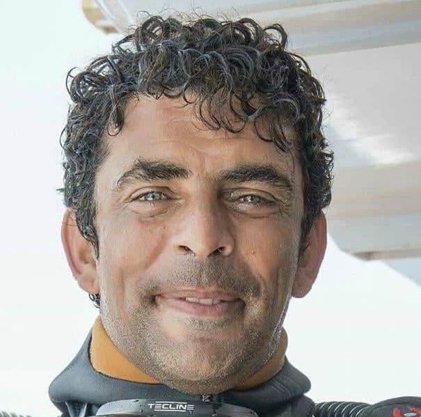 Hamada Adel