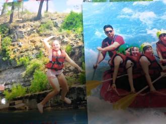 alanya rafting manavgat rafting antalya rafting tour (10)