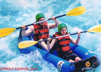 alanya rafting manavgat rafting antalya rafting tour (2)