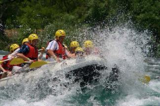 alanya rafting manavgat rafting antalya rafting tour (8)