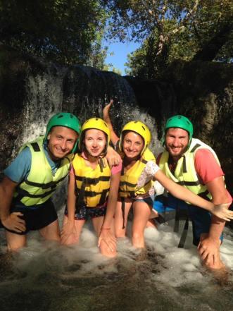 antalya manavgat kanyon yürüyüşü nasıl yapılır manavgat rafting (100)