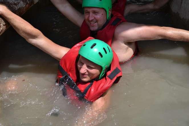 antalya manavgat kanyon yürüyüşü nasıl yapılır manavgat rafting (102)