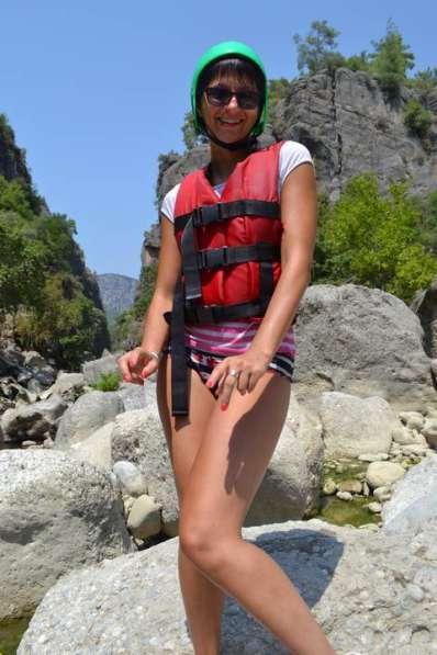 antalya manavgat kanyon yürüyüşü nasıl yapılır manavgat rafting (107)