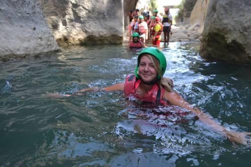 antalya manavgat kanyon yürüyüşü nasıl yapılır manavgat rafting (108)