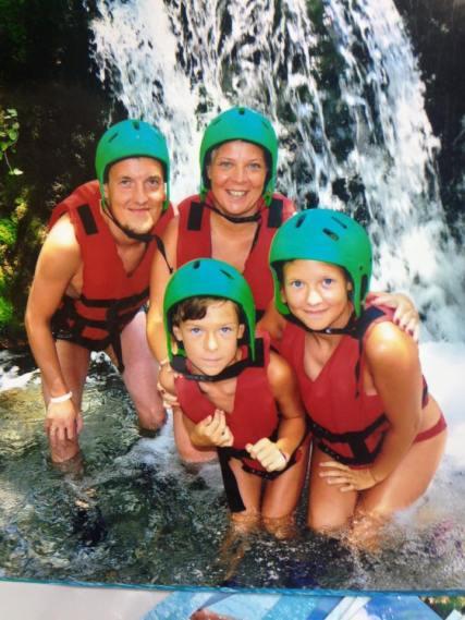 antalya manavgat kanyon yürüyüşü nasıl yapılır manavgat rafting (109)