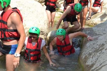 antalya manavgat kanyon yürüyüşü nasıl yapılır manavgat rafting (11)