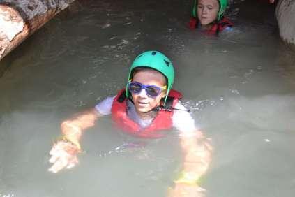 antalya manavgat kanyon yürüyüşü nasıl yapılır manavgat rafting (110)
