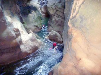 antalya manavgat kanyon yürüyüşü nasıl yapılır manavgat rafting (116)