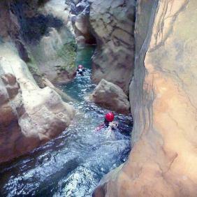 antalya manavgat kanyon yürüyüşü nasıl yapılır manavgat rafting (118)