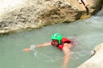 antalya manavgat kanyon yürüyüşü nasıl yapılır manavgat rafting (16)