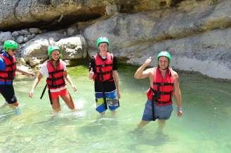antalya manavgat kanyon yürüyüşü nasıl yapılır manavgat rafting (2)