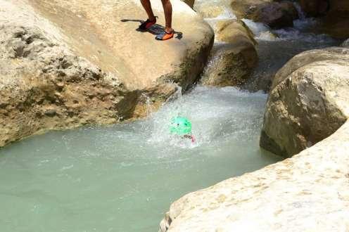 antalya manavgat kanyon yürüyüşü nasıl yapılır manavgat rafting (21)