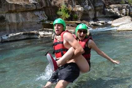 antalya manavgat kanyon yürüyüşü nasıl yapılır manavgat rafting (23)