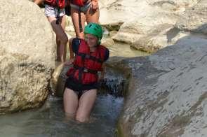 antalya manavgat kanyon yürüyüşü nasıl yapılır manavgat rafting (26)
