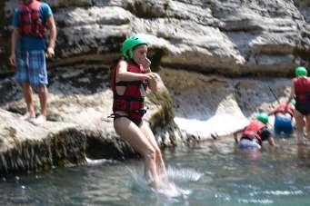 antalya manavgat kanyon yürüyüşü nasıl yapılır manavgat rafting (27)