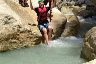 antalya manavgat kanyon yürüyüşü nasıl yapılır manavgat rafting (29)