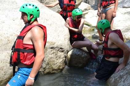 antalya manavgat kanyon yürüyüşü nasıl yapılır manavgat rafting (3)