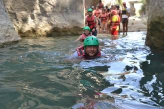 antalya manavgat kanyon yürüyüşü nasıl yapılır manavgat rafting (30)