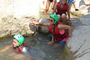 antalya manavgat kanyon yürüyüşü nasıl yapılır manavgat rafting (31)