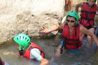 antalya manavgat kanyon yürüyüşü nasıl yapılır manavgat rafting (32)