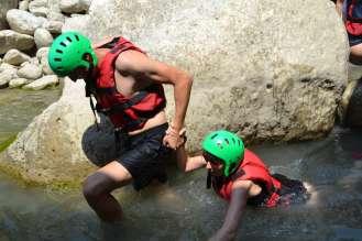 antalya manavgat kanyon yürüyüşü nasıl yapılır manavgat rafting (4)