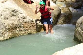 antalya manavgat kanyon yürüyüşü nasıl yapılır manavgat rafting (45)