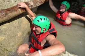 antalya manavgat kanyon yürüyüşü nasıl yapılır manavgat rafting (47)