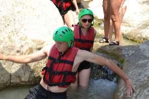 antalya manavgat kanyon yürüyüşü nasıl yapılır manavgat rafting (48)