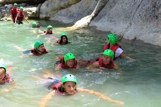 antalya manavgat kanyon yürüyüşü nasıl yapılır manavgat rafting (5)