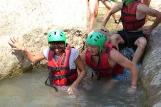 antalya manavgat kanyon yürüyüşü nasıl yapılır manavgat rafting (51)