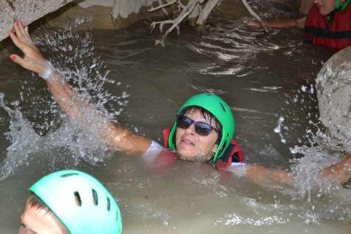 antalya manavgat kanyon yürüyüşü nasıl yapılır manavgat rafting (52)