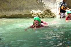 antalya manavgat kanyon yürüyüşü nasıl yapılır manavgat rafting (58)