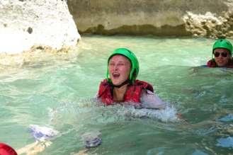 antalya manavgat kanyon yürüyüşü nasıl yapılır manavgat rafting (61)