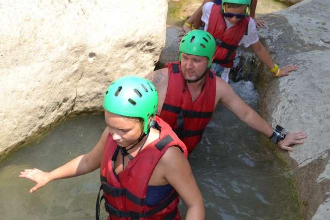 antalya manavgat kanyon yürüyüşü nasıl yapılır manavgat rafting (69)