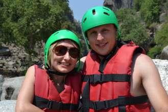antalya manavgat kanyon yürüyüşü nasıl yapılır manavgat rafting (70)