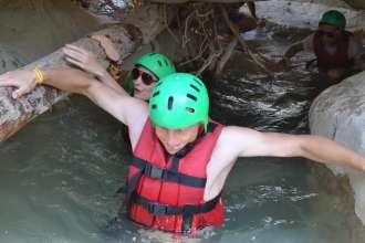 antalya manavgat kanyon yürüyüşü nasıl yapılır manavgat rafting (72)