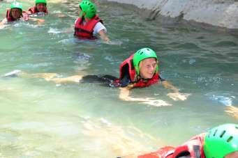 antalya manavgat kanyon yürüyüşü nasıl yapılır manavgat rafting (75)