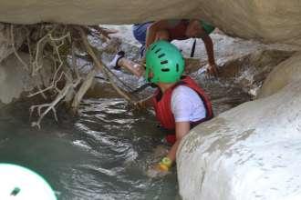 antalya manavgat kanyon yürüyüşü nasıl yapılır manavgat rafting (78)