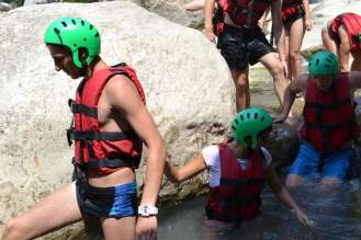 antalya manavgat kanyon yürüyüşü nasıl yapılır manavgat rafting (8)