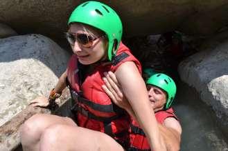 antalya manavgat kanyon yürüyüşü nasıl yapılır manavgat rafting (84)