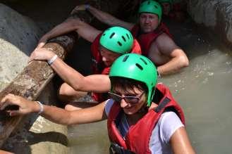 antalya manavgat kanyon yürüyüşü nasıl yapılır manavgat rafting (86)