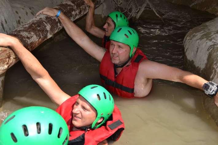 antalya manavgat kanyon yürüyüşü nasıl yapılır manavgat rafting (88)