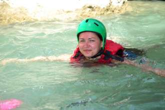 antalya manavgat kanyon yürüyüşü nasıl yapılır manavgat rafting (91)