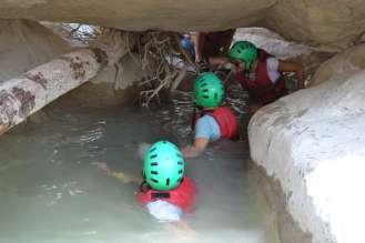 antalya manavgat kanyon yürüyüşü nasıl yapılır manavgat rafting (94)