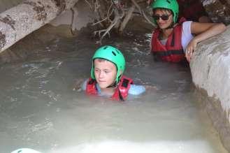 antalya manavgat kanyon yürüyüşü nasıl yapılır manavgat rafting (97)